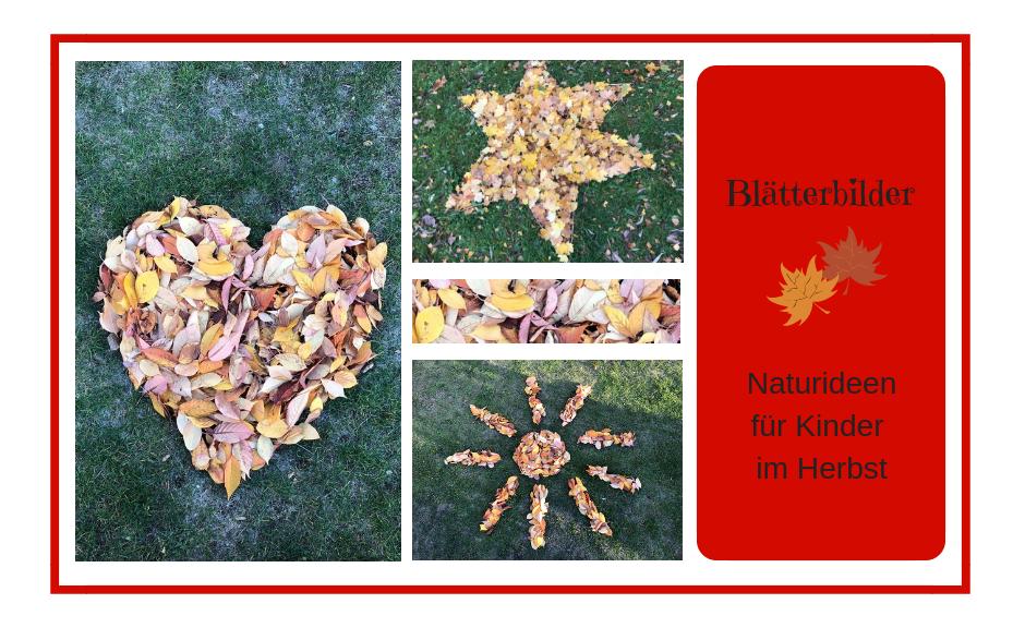 Blätterbilder