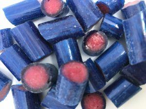 Karls Blaubeer Bonbons