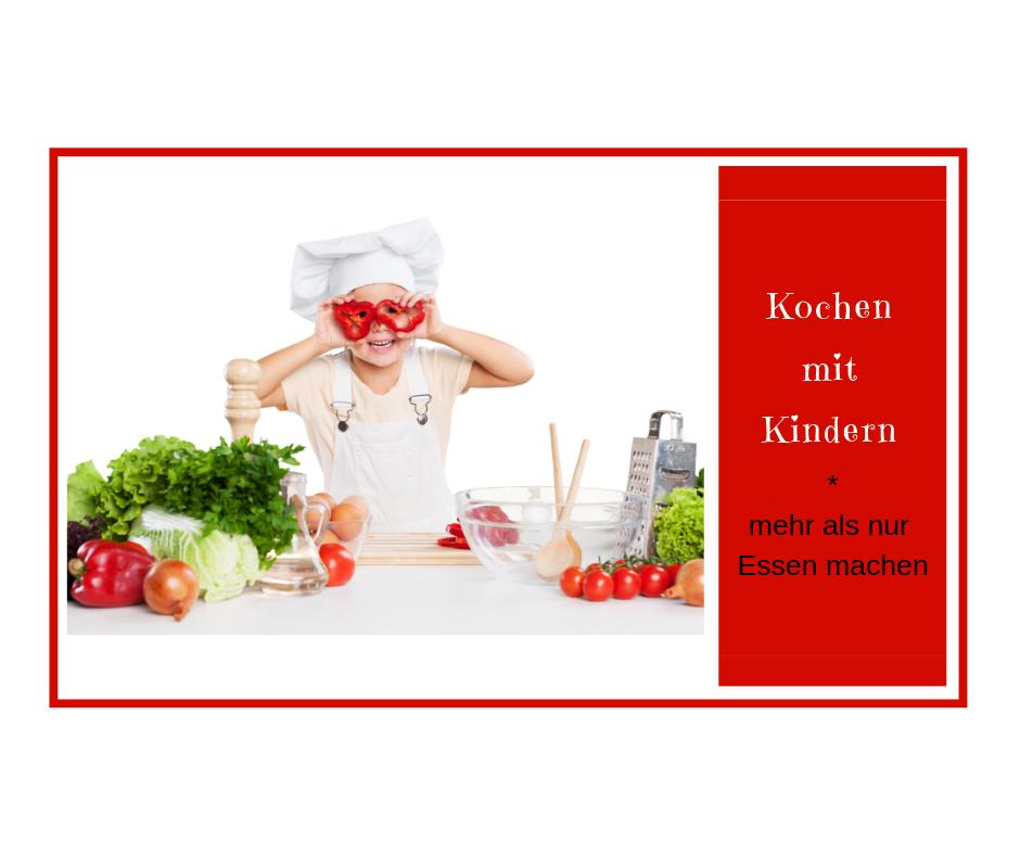 kochen mit kindern mehr als nur essen machen milch wein. Black Bedroom Furniture Sets. Home Design Ideas