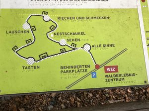 https://milchundwein.de/wp-content/uploads/2019/05/Walderlebniszentrum-Gramschatzer-Wald-Sinneswandeln-Tafel.jpg